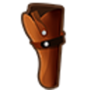 Wt holster collectable doober.png