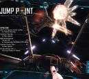 Jump Point 02.01