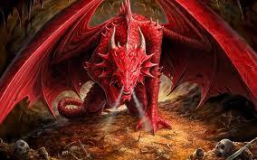 Dragons Jpg