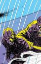 Classic X-Men Vol 1 20 Back.jpg