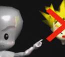 Virtua Fighter Kids Images