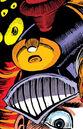 Classic X-Men Vol 1 30 Back.jpg