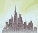 Ciudad de Cerdos Empresarios