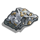 Andesite-icon.png