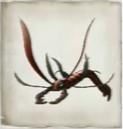 Giant Bug.PNG