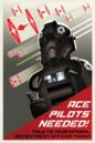AcePilotsPoster.jpg