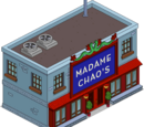 Madame Chao's