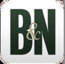 Barnes & Noble button.png
