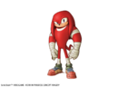 Knuckles concept art Sonic Boom game.png