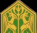 Reino de Sindria