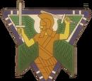Imperio Parthevia