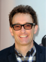 Tom Kenny.png