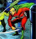 Doctor Cyclops 01.jpg