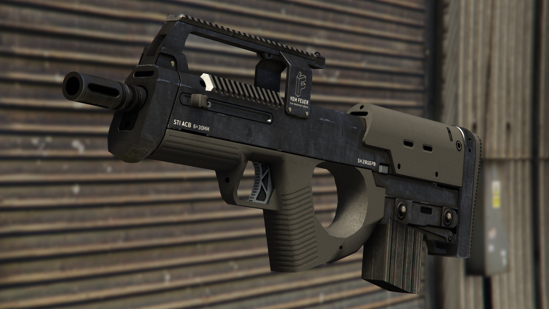 AssaultSMG-GTAV.png