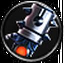 Apocalypse's Subjugator Task Icon.png