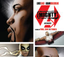 Mighty Avengers Vol 2 6