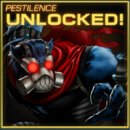 Beast Horseman of Pestilence Unlocked.png