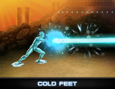 Iceman_Level_6_Ability.jpg