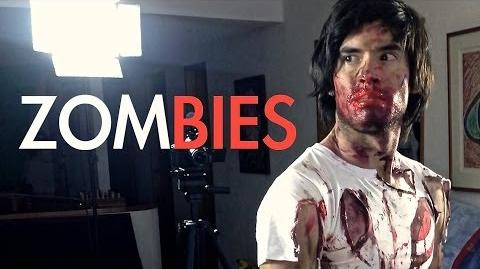 ZOMBIES Hola Soy German-0
