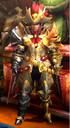 MH4-Legend J Armor Male Render.png