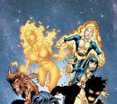 Új Mutánsok (616)