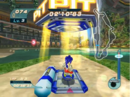 Air Pit Sonic Riders.png