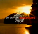 Expedition Robinson 1999