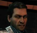Commander Lockhart