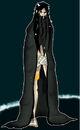 Aeron Greyjoy by Joe Harty©.jpg