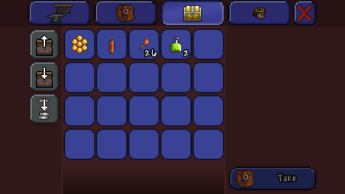 terraria how to get beeswax