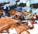 Bandit Gremlins