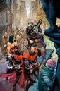 Justice League 3000 Vol 1 3 Textless.jpg