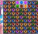 Level 472/Versions