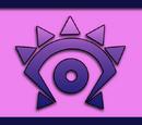 Guilde Succubus Eye