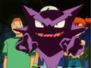 Captain Haunter.png