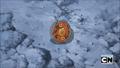 Terra FIREBLAZE 145F