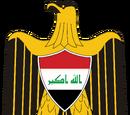 Userbox/Iraqi