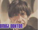 Seconddoctor.png