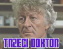 Thirddoctor.png