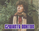 Fourthdoctor.png
