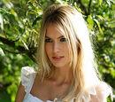 Lisabeth Depter