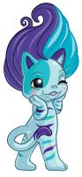 Catsby - Zelfipedia, the Zelfs Wiki: zelfs.wikia.com/wiki/Catsby