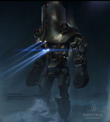 pacific rim cherno alpha destroyed  Cherno Alpha Concept 07.jpg