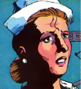 Catherine Palumbo (Earth-616) from Marvel Tales Vol 2 255 0001.png