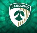 Club Deportivo La Equidad