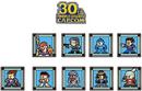 Capcom30thPinsHeroes.png