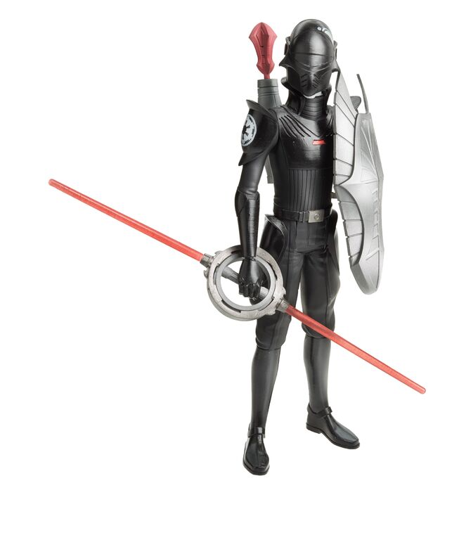 653px-Inquisitor_Mask_Hasbro_Figure.jpg