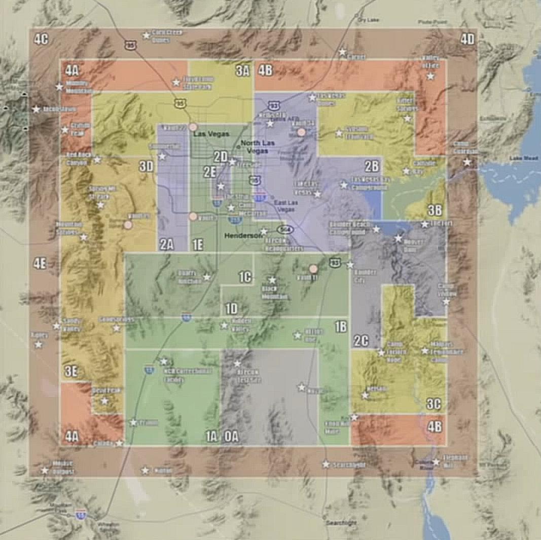 Fallout (series) - Wikipedia