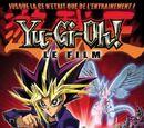 Yu-Gi-Oh! Le Film: La Pyramide de Lumière