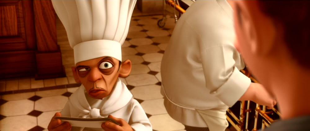 Image - Pixar-chef-skinner.jpg - DisneyWiki